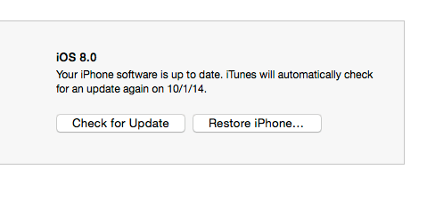 Restore-the-iPhone-6-Plus