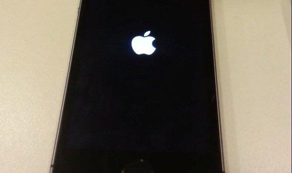 iOS-8-Security-Flaw