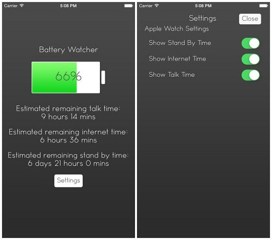 How-to-Check-iPhones-Battery-Life-From-Apple-Watch