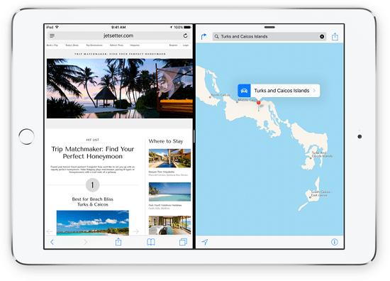 iOS-9-Split-View