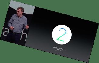 wathcOS 2 beta 2