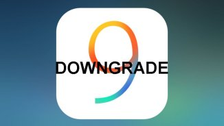 downgrade-ios-9[1]