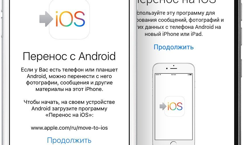 Приложения в Google Play – Find iPhone, Android …