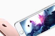iphone6s-cameras[1]
