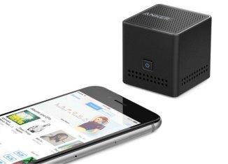 anker-bt-speaker-e1443113666473[1]