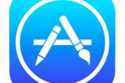app_store_logo[1]