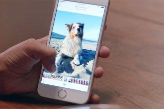 apple-iphone-live-photo