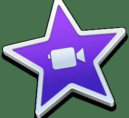 iMovie-10.0.2-for-OS-X-app-icon-small[1]