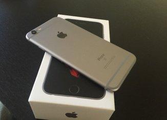 iPhone-6s-FI4[1]