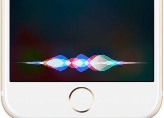 iPhone-6s-Siri-image-001[1]
