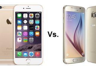 iPhone-6s-или-Samsung-Galaxy-S6