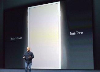 iphone-6s-Retina-Flash