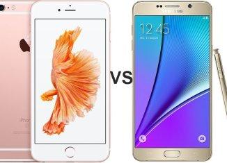 iphone-6s-plus-vs-galaxy-note5[1]