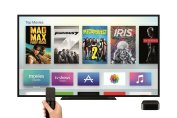 new-Apple-TV-Siri-Remote[1]