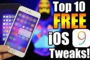 top-10-new-free-ios-9-tweaks[1]