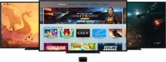 Apple-TV-apps-games[1]