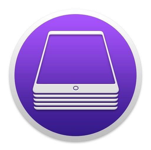 Apple-Configurator-2[1]