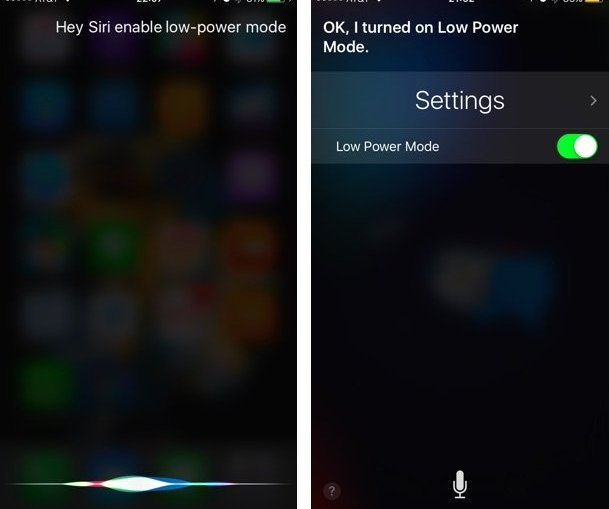 Low-Power-Mode-Hey-Siri[1]