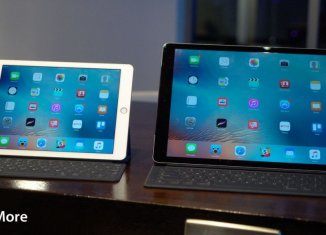9.7-inch-iPad-Pro-review-roundup-1024×576[1]