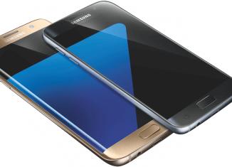 Galaxy-S7-leak2[1]