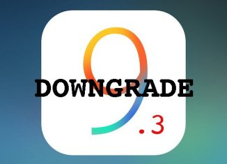 downgrade-ios-9-31