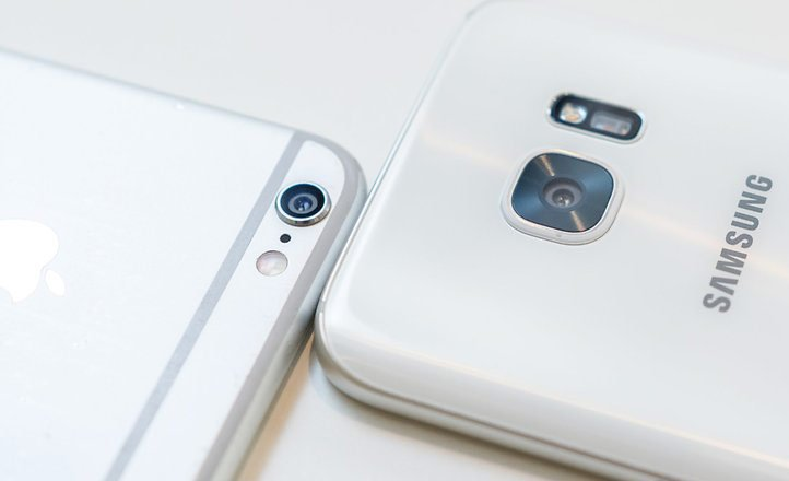 iPhone-6s-vs-Galaxy-S7-camera-6[1]