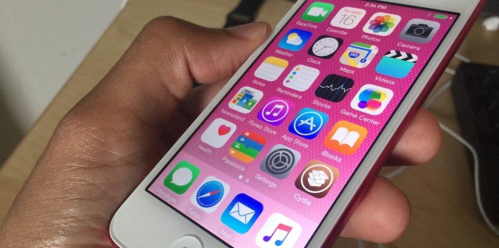 iPod-touch-6th-gen-jailbreak-cydia[1]