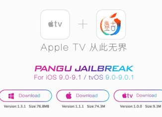 pangu_jailbreak_apple_tv1