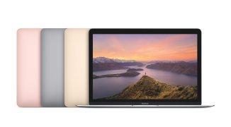 Apple-12-MacBook-2016