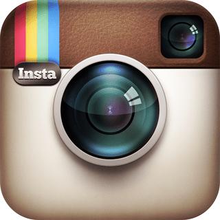 Как удалить аккаунт в Instagram навсегда или временно