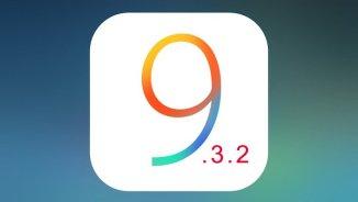 ios-9-3-2-logo[1]