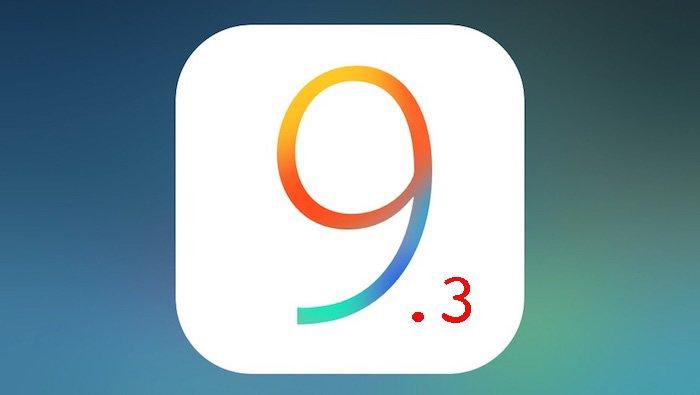 ios-9-3