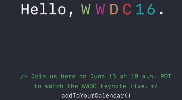 apple-wwdc-keynote-livestream[1]