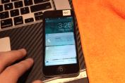 ios-10-jailbreak-iphone-5-635×413[1]