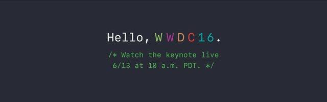 wwdc_2016_keynote_live[1]