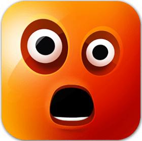 Приложения для iPhone, меняющие лица на фотографиях