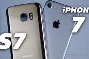 s7-vs-iphone-7-9