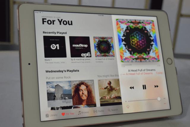 ios-10-music-app-ipad-2