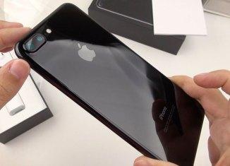 thumb-iphone-7-plus-jet-onyx-1
