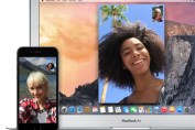 MacBook-FaceTime