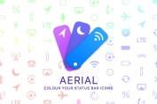 aerial0
