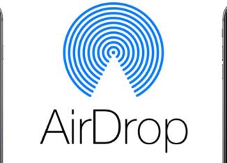airdropheader[1]