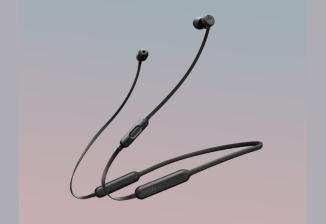 beatsx-earphones-headphones-wireless-w1-apple-beats[1]