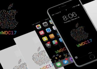 wwdc17-iphone-hero-593×334
