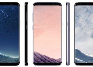 Samsung-Galaxy-S8-lineup-Evan-Blass-001