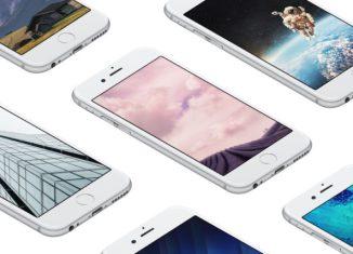 Samsung-Galaxy-8-wallpaper-splash-593×445