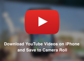 how-to-download-youtube-videos-on-iphone-and-save-to-camera-roll