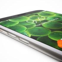 iphone8.4