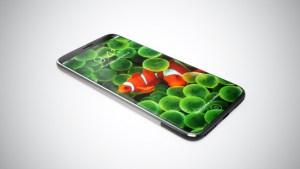Аналитики полагают, что Apple может отказаться от сенсора Touch ID в iPhone 8, если не удастся интегрировать его в дисплей устройства