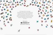 WWDC-2017-1024×614